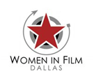 women-in-film-dallas