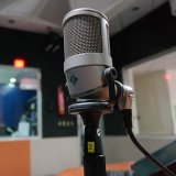 voice-over-1-kd-conservatory