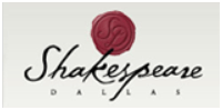 shakespeare-dallas