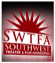 southwest-theatre-film-association