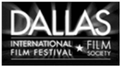 the-dallas-international-film-festival